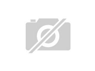 e zimmer gruppe bestehend aus hochwertigen stabilen rattan st hlen incl. Black Bedroom Furniture Sets. Home Design Ideas
